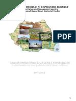 GHID_general_eval_si_preg_proiecte.doc