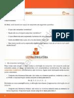 CADERNO DE ATIVIDADES MATEMÁTICA
