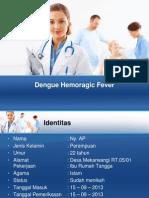 Presentasi Kasus DHF.pptx