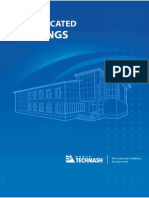 prefabricated-buildings.pdf