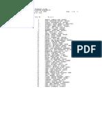 Interior Design Licensure Examination..pdf