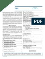 geos.pdf