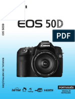 Manual_CANON_EOS_50D_-_Português