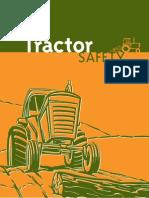 02 Tractor safety b.pdf