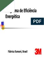 Ahorro Energetico Br
