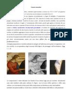 SITO-Tecnicaesecutivacm2.pdf
