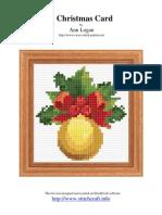 Stitch1595_1_Kit.pdf