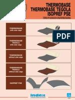 thermal insulation .pdf