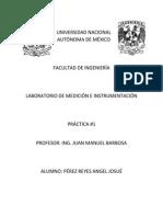 Medicioneinstrumentación1