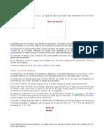 MEDIR V,I, alterna.pdf