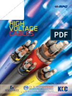 HT XLPE Cables Catalogue.pdf