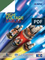 HT XLPE Cables Catalogue.pdf
