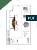 Ar 17 Corte-escada-subsolo