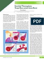 25_189Teknik-Bronchial Thermoplasty-Pilihan Terapi Baru Untuk Asma Berat