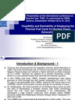 Geneva_Presentation_Feasibility_and_Desirability_of_Thorium_Oct_2013_PRINTED.ppt