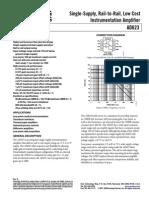 AD623.pdf