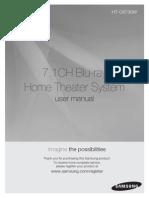HT-C6730W_XAA_0915_Book[1].pdf