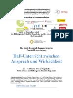 Die-IV.bh_.DT-TAGUNGSPROGRAMM.definitiv.06.10.2013.doc