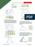 GP_Proporcionalidad Geométrica
