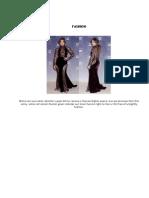 Fashion.pdf