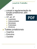 Cap02 Princ Dir Proc Trrabalho 110214051841 Phpapp02