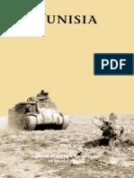CMH_Pub_72-12 Tunisia.pdf