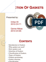 Selection Of Gaskets.pptx
