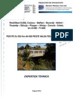 Doc 061011