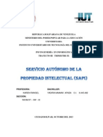 sapi.pdf