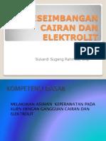 Keseimbangan Cairan Elektrolit.ppt