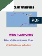 11th pd (AIRCRAFT MANEUVERS).ppt