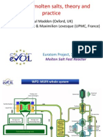 Madden_CERN2.pptx