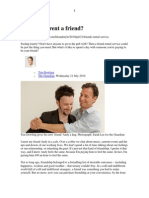 Would you rent a friend.pdf