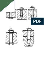 Organe de masini.pdf