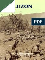 CMH_Pub_72-28 Luzon.pdf
