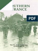 CMH_Pub_72-31 Southern France.pdf