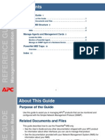 aPC MIB.pdf