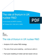 Role_of_Th_in_UK_Nuclear_RD.pdf