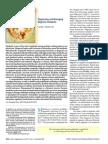 Diagnosing and Managing migraine headache.pdf