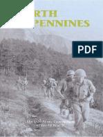 CMH_Pub_72-34 North Apennines.pdf