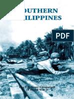 CMH_Pub_72-40 Southern Philippines.pdf