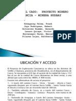 PROYECTO_CONSTANCIA_conflicto[1].pptx