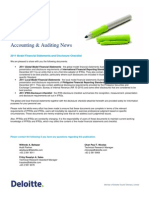 2011_1217 Accounting and Auditing News.pdf