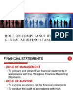 ROLE-ON-COMPLIANCE-WITH-GLOBAL-AUDITING-STANDARDS.pdf