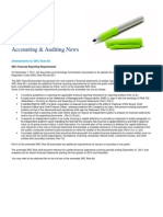 2011_1206 Accounting and Auditing News.pdf
