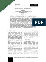 jurnal-sedimentasi-6.pdf