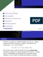 mathfi.pdf