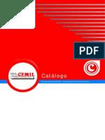 catalogo_geral tubos fg_conexões
