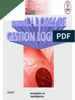 "01. INDICADORES DE GESTIÃ""N LOGISTICOS.pdf"