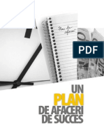plan-de-afaceri-.pdf